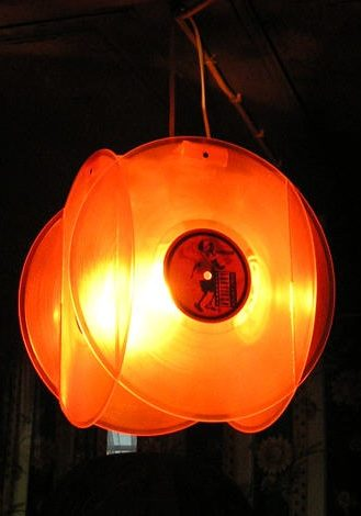 LAMPPIC_150_58